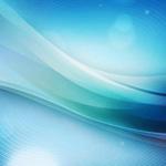 ТОП-5лучших внедорожников сповышенной проходимостью