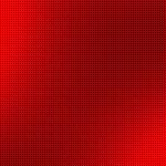 Женевский автосалон отменен из-закоронавируса