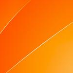 ВГермании попросили возобновить продажи Lada вЕС