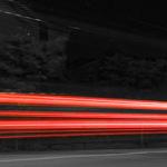 Семиместный кроссовер сфотографировали вовремя дорожных испытаний